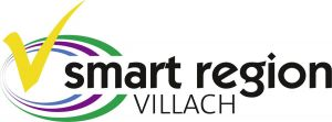 01_SmartRegion_RV-VillachUmland_2017-RGB.jpg