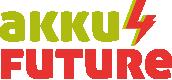 Logo Akku4Future