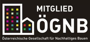 LOGO_OEGNB_Mitglied.jpg