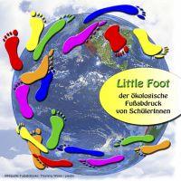 LittleFoot_Logo.jpg