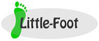 Logo Little foot.png