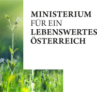 MLO_20Logo_kompakt_Allgemein_web_mittel_rgb.png
