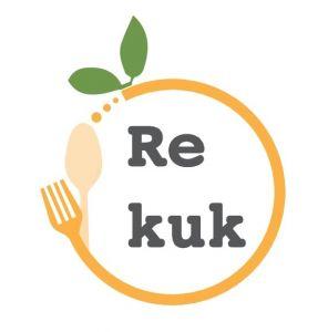ReKuK.jpg