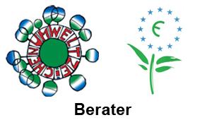 UZ_Logo_berater.jpg