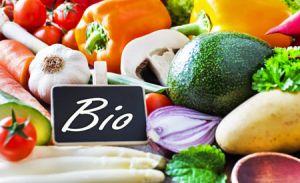 bio-antioxidantien-ia-1.jpg