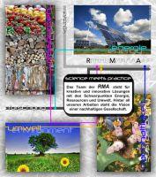 RMA Kompetenzen - Poster klein