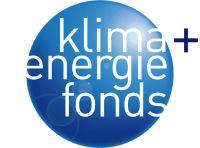 klimafondslogo_1.jpg