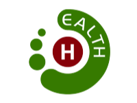 Logo HEALTH wrapped