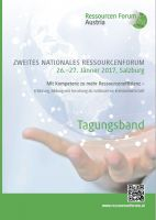 zweites nationales Ressourcenforum.JPG