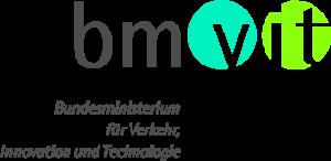 zzz_Logo_BMVIT