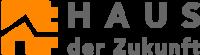 zzz_Logo_HdZ
